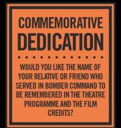 COMMEMORATIVE_DEDICATION